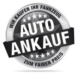 Autoankauf schweiz